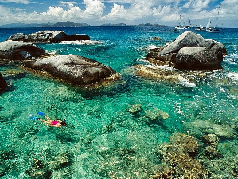 british-virgin-islands-baths-virgin-gorda