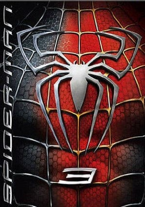 Spider Man 3 PPSSPP ISO File Download (Highly Compressed)