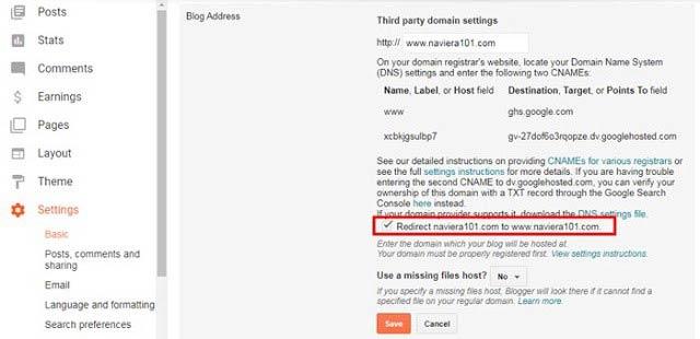 How to redirect non-www URLs to www URLs