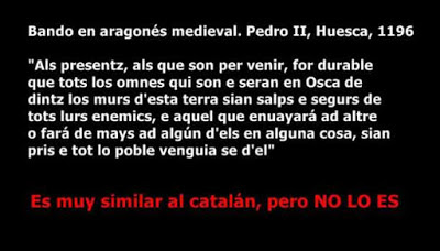 Pedro II, Osca, 1196
