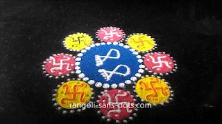Diwali-special-rangoli-2910af.jpg