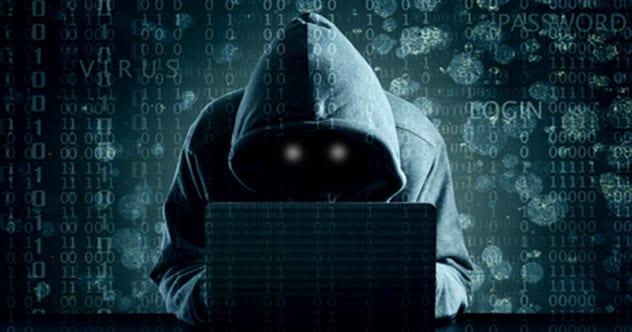 أهم 10 أشياء قد لا تعرفها عن الويب المظلم