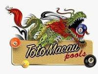 PAITO TOTOMACAU 22.00 WIB