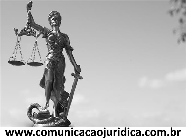 Quinta Turma decide prescrição de comissões de venda suspensas