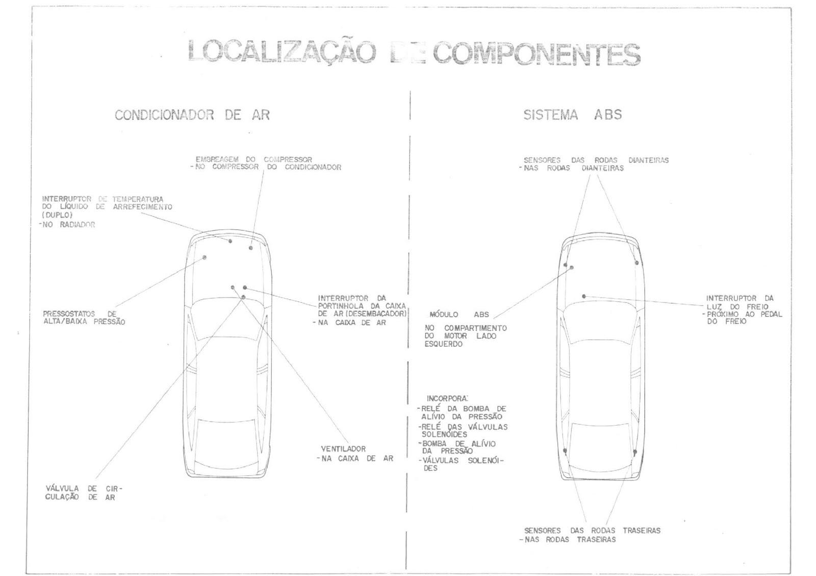 MANUAIS DO PROPRIETÁRIO GRÁTIS: MANUAL DE CIRCUITOS