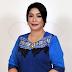 Joice Fatlolon Minta Perempuan Watmuri Tingkatkan Usaha Rumah Tangga