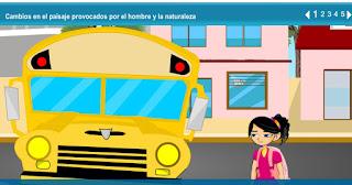 https://capitaneducacion.blogspot.com/2018/11/4-primaria-ciencias-de-la-naturaleza-el.html