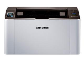 https://namasayaitul.blogspot.com/2018/06/descargar-samsung-xpress-m2020-printer.html