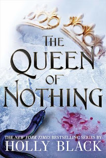 https://www.goodreads.com/book/show/26032912-the-queen-of-nothing?ac=1&from_search=true