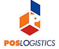 Lowongan Kerja PT Pos Logistik Indonesia Terbaru 2020