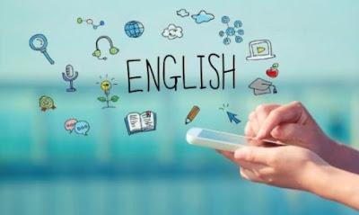 Keuntungan dari Belajar Bahasa Inggris dengan Kursus