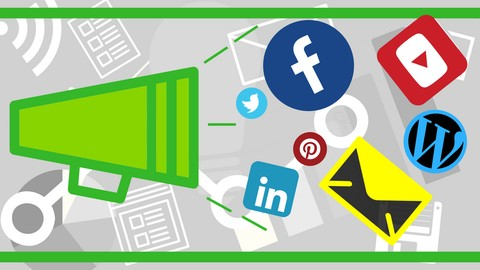 Corso Completo di Web Marketing: Quello che Non Ti Aspettavi