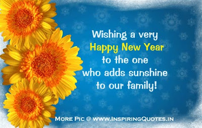 happy-new -year-wishes-quotes-for-best-friend