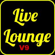 LIVE LOUNGE,IPTV,ANDROID APK,ANDROID IPTV,ANDROID TV,IPTV