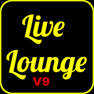 LIVE LOUNGE V9 NOUVELLE VERSION ÉPOUSTOUFLANTE