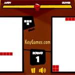 Permainan Tetris Paling Seru 31ecfe9fa5