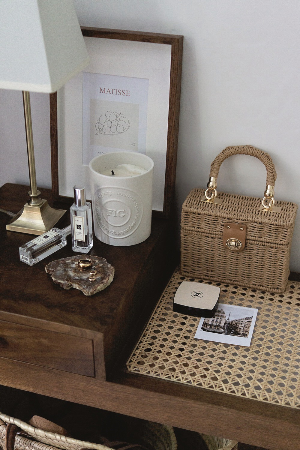 rattan-wicker-natural-woven-decor-home-barely-there-beauty-blog
