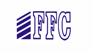 Fauji Fertilizers Company Limited Supervisor Jobs 2021