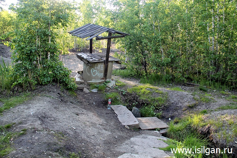Kljuchik-v-garazhah-Gorod-Karabash-Cheljabinskaja-oblast