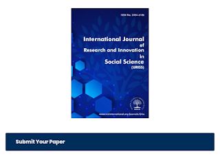 Artikel Jurnal Internasional Ilmu Sosial Tanpa Revisi, Desbud.id