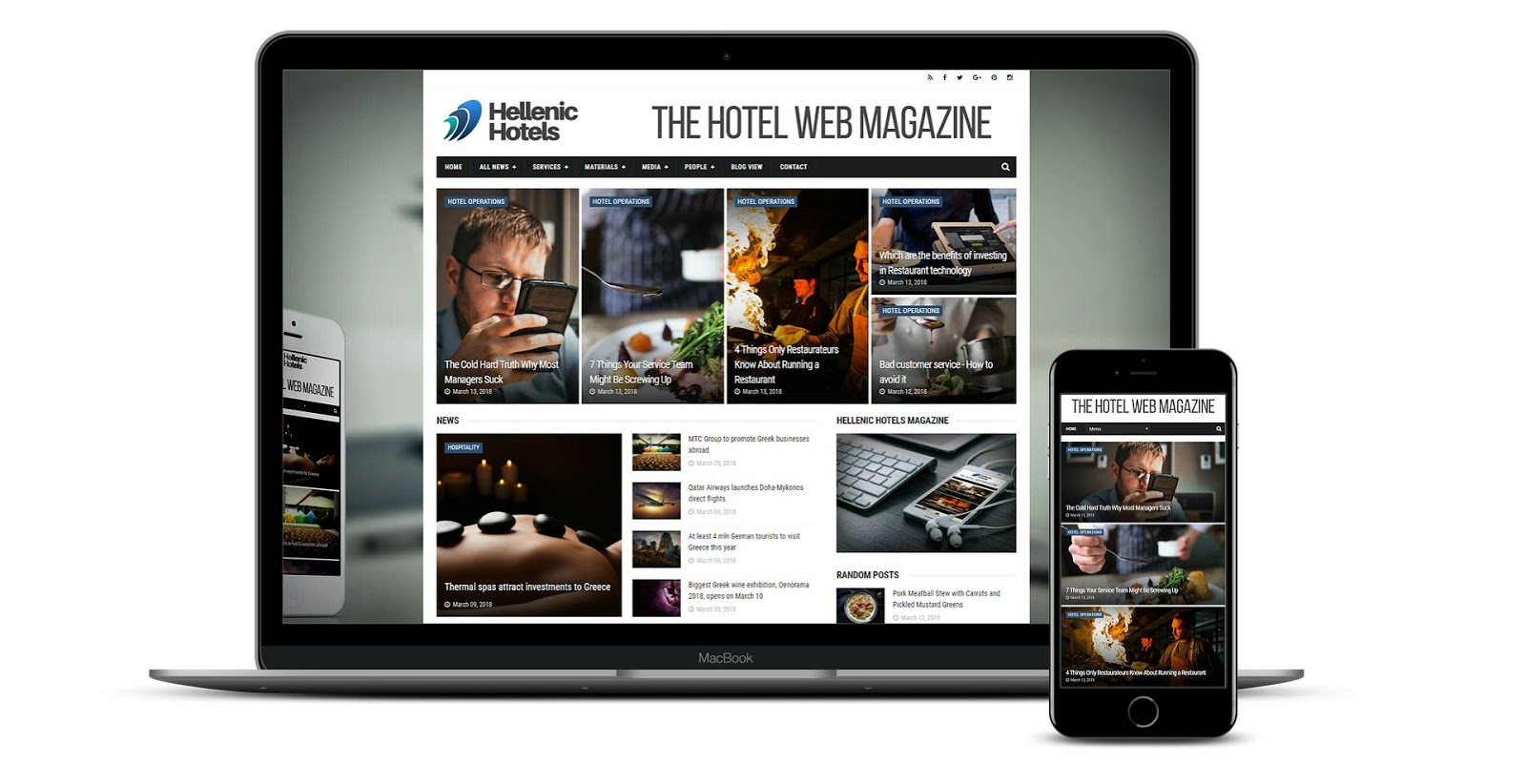 hellenic-hotels-preview