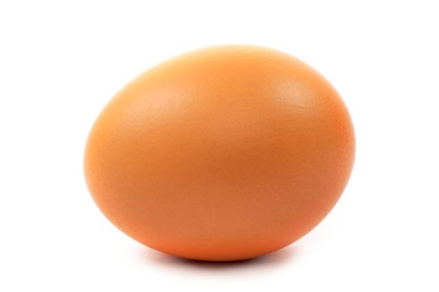 LA CIENCIA DE LA VIDA: Huevos peculiares