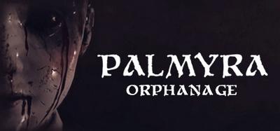 palmyra-orphanage-pc-cover