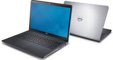 Dell Inspiron 5555 Drivers For Windows 7