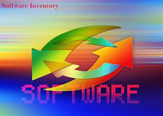 Faktor Penting Dalam Memilih Teknologi Software Inventory Control