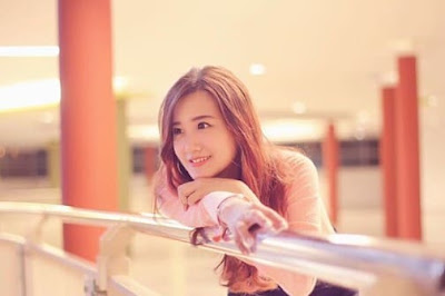 Biodata Olivia Gosandra Cewek Gamers Indonesia