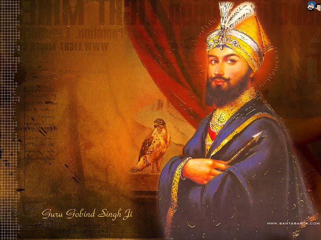 Sikho ke 10 guru kaun the : गुरु की महिमा पर अनमोल वचन