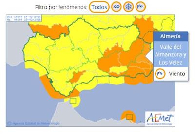 http://www.aemet.es/es/eltiempo/prediccion/avisos?p=6104&w=mna