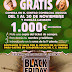 PROMO 1000€ en premios Centro Comercial Arousa | nov