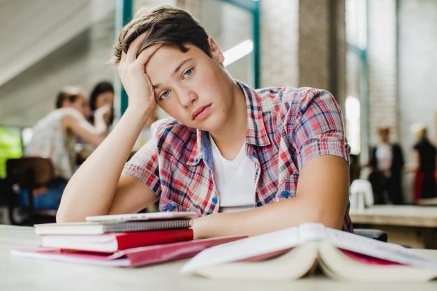 Solusi Anak dan Siswa Susah Memahami Pelajaran