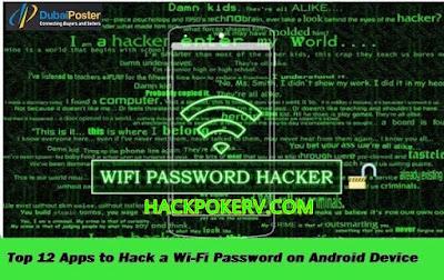 Cara Hack Bandar66 Terpecaya Di Tahun Ini Registrasikan Akun Pro Anda Dapatkan Indeks Win 90% !