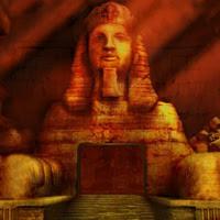 WowEscape-Egyptian Mummy …