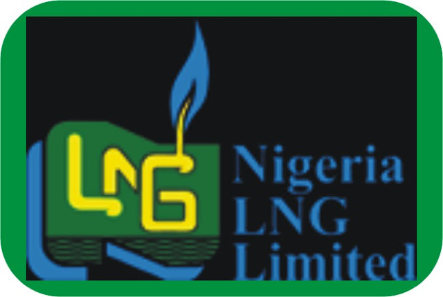 NLNG postgraduate scholarships