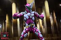 S.H. Figuarts Kamen Rider Jin Flying Falcon 25