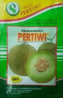 melon pertiwi, jual melon hibrida berkualitas, jual benih terbaik pertiwi, budidaya melon, toko pertanian, toko online, lmga agro