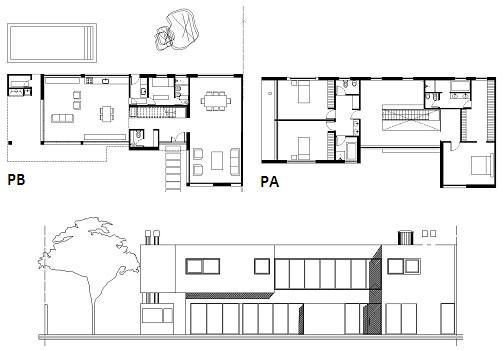 https://www.inmobiliariagazze.com.ar/search?utf8=%E2%9C%93&search%5Binternal_id%5D=kent&commit=Ir