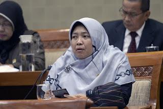 PKS Tagih Perpres Pembatalan Kenaikan BPJS Kesehatan
