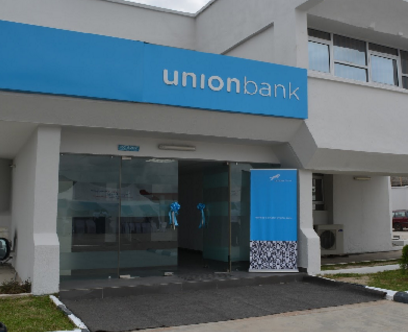 robbers kill man union bank asaba