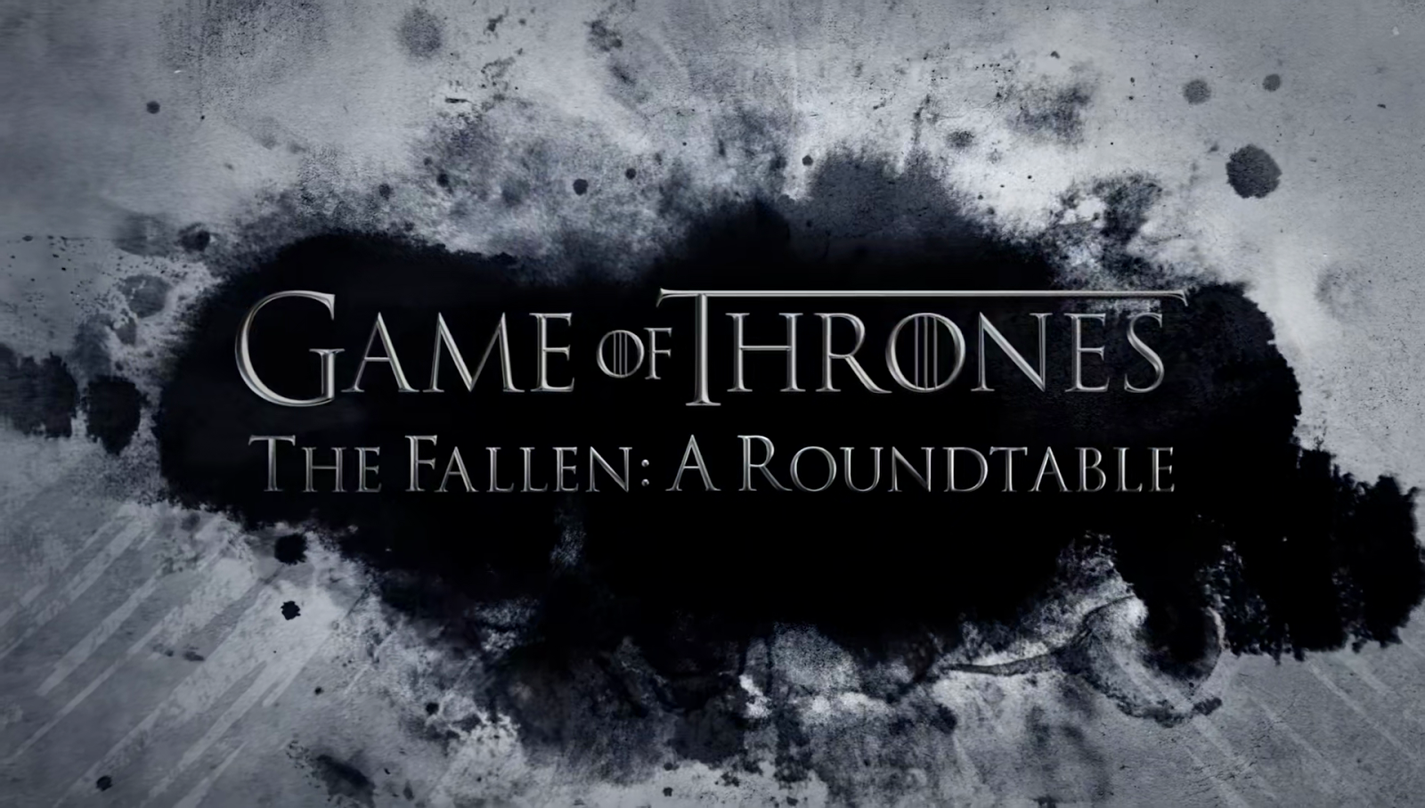 Game of Thrones: The Complete Second Season …