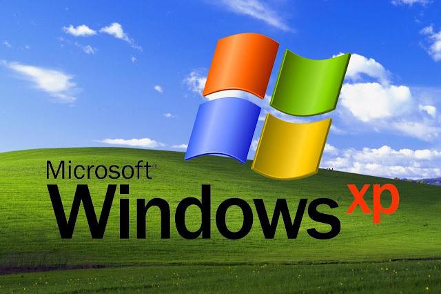 استخدام ويندوز اكس بي بعد ايقاف التحديثات