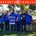 Jogos Regionais: Ciclismo de Jundiaí termina competição ganhando mais duas pratas