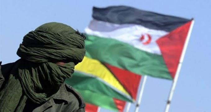 Partidos políticos, oenegés y movimientos solidarios de 45 países africanos acuerdan por unanimidad rechazar la ocupación marroquí del Sáhara.