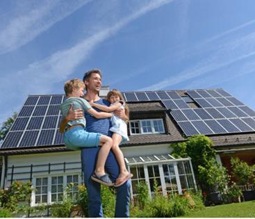 Eaton: armazenamento como resposta ao alto preço da eletricidade e à dependência energética