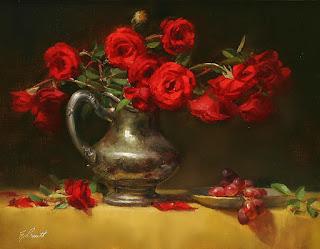 bodegones-flores-provienen-de-jardines