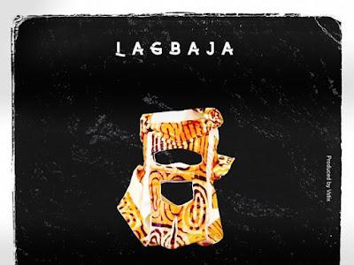 Download Music - Peruzzi titled Lagbaja