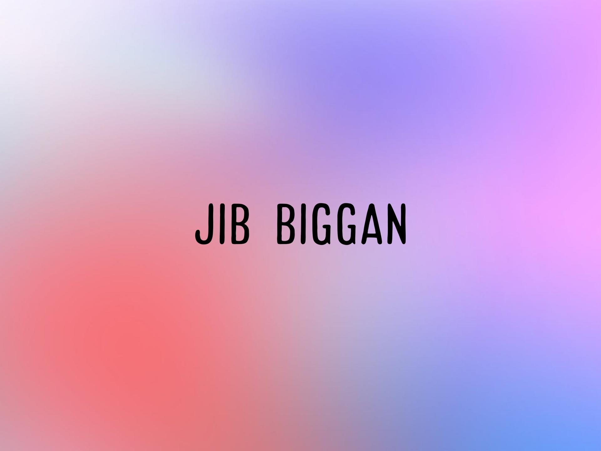 jib biggan pdf file download link, jib biggan pdf file download, jib biggan pdf, jib biggan book,jib biggan pdf file
